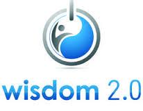 wisdom20