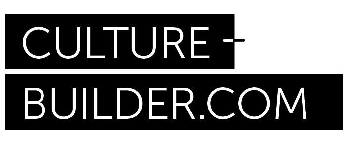 Culture Builder Logo
